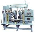 Dixon Automatic Tool Inc