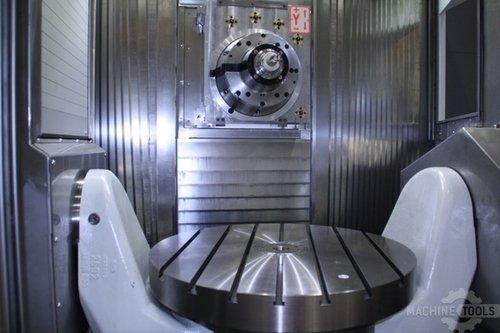 Hbz trunnion 80 20120731 04