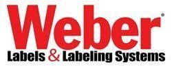 Weber Packaging Solutions, Inc.