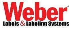 Weber logo 2011 small