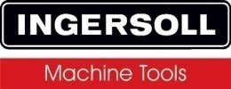 Ingersoll Machine Tools Inc.