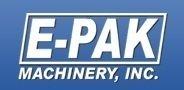 E-PAK Machinery