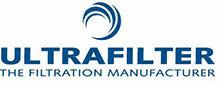 ultrafilter GmbH