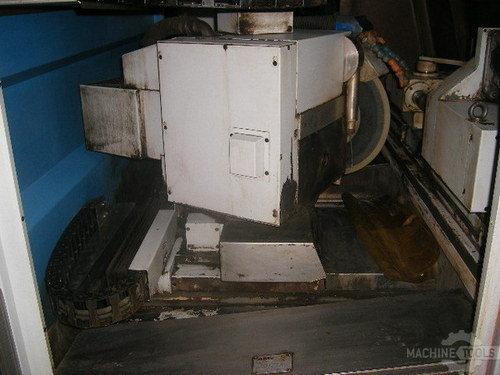 Dscf0014