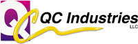 QC Industries, LLC