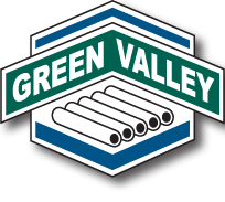 Green Valley Manufacturing, Inc.