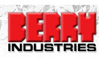 Berry Industries