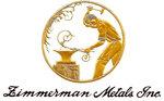 ZIMMERMAN METALS