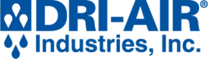 DRI-AIR Industries, Inc.
