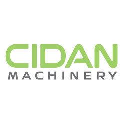 CIDAN Machinery, Inc