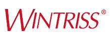 Wintriss Controls Honeywell