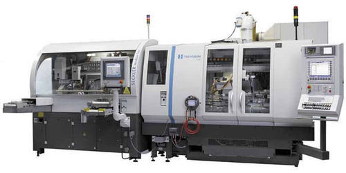 Cylindrical grinding machine cnc production 7396 5615953