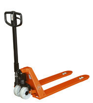 Bt lifter l series lhm230 hand pallet trucks thumb 1