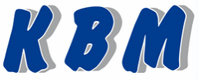KBM GmbH Maschinen- und Elektrotechnik