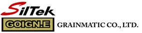 Grainmatic Co., Ltd.