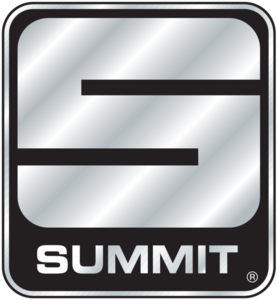 Summit Machine Tool LLC