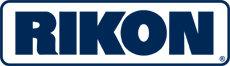 RIKON Power Tools, Inc.