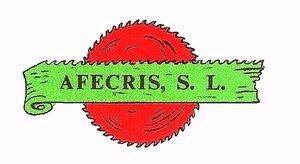 AFECRIS, S.L.