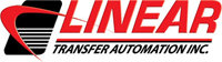 Linear Transfer Automation Inc