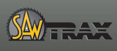 Saw Trax Mfg, Inc.