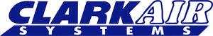 Clark Air Systems