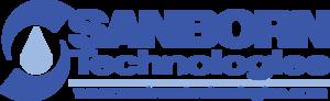 Sanborn Technologies