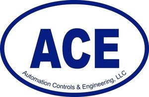Automation Controls & Engineering, LLC