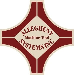 Allegheny Machine Tool Systems, Inc.
