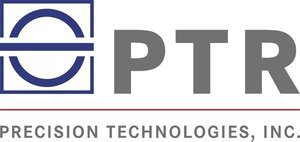 PTR-PRECISION TECHNOLOGIES