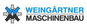Weingärtner Maschinenbau GmbH