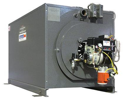 Boiler image top 425w x 339h