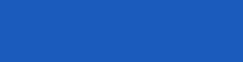 FoxJet, An ITW Company