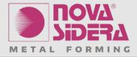 Nova Sidera Metal Forming s.r.l.