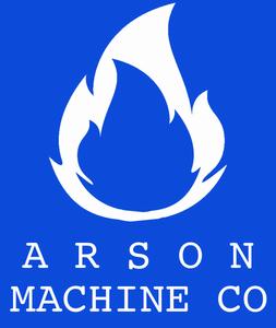 Arson Machine Co.