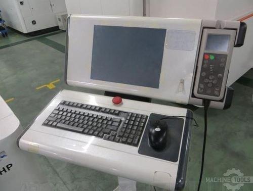 Form3000 2