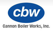 Cannon Boiler Works, Inc.