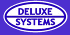 DELUXE SYSTEMS