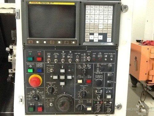 1 2163f control