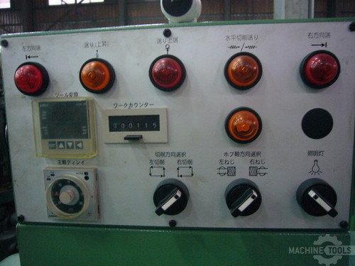 Koepfer 140 6