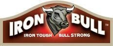 Iron Bull Mfg. LLC