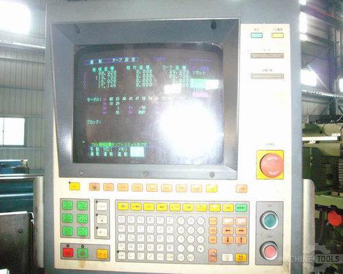 Ec 3040  3
