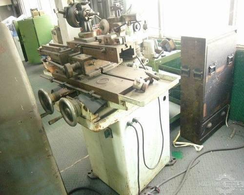 Japan tool grinder