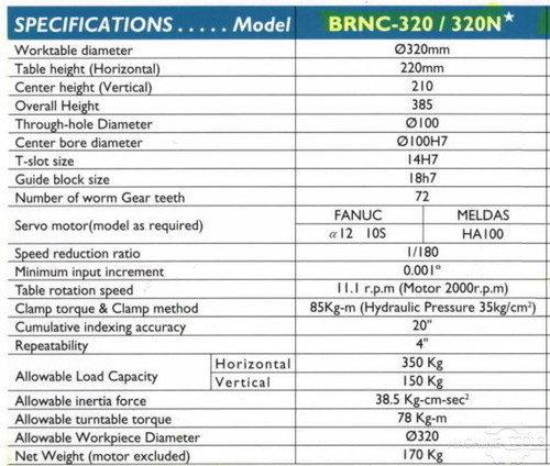 Img412 1  spec.