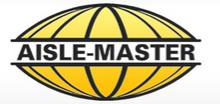 Aisle-Master Ltd