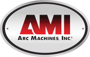Arc Machines, Inc.