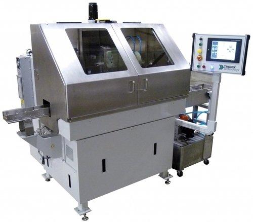 Tridex tech cs1e machine silo 1024x897
