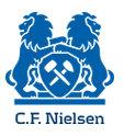 C.F. NIELSEN