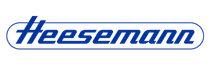 Karl Heesemann Maschinenfabrik GmbH & Co. KG