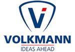 Volkmann, Inc.