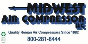 Midwest Air Compressor LLC